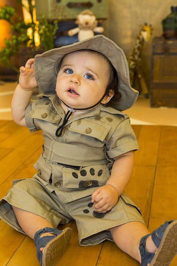 cz-babies-festinha-safari-vamos-receber-21