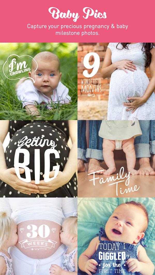 cz-babies-kids-aplicativo-de-foto-app-baby-pics-1