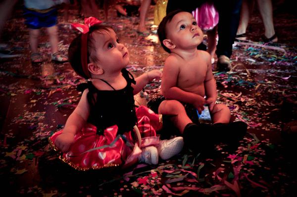 cz-babies-kids-ensaio-carnaval-crianca-fantasia-fotografia-infantil-3
