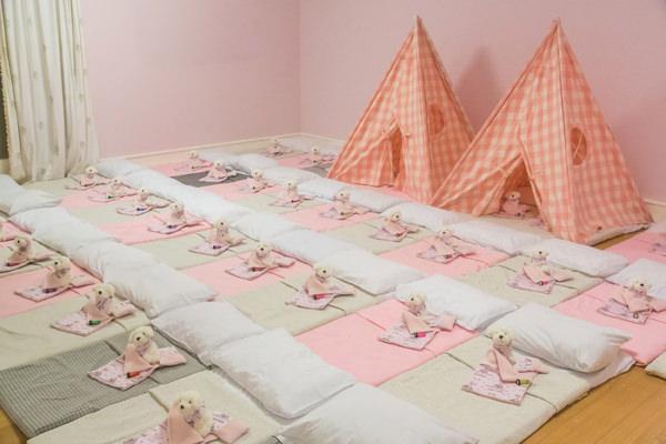 cz-babies-kids-festinha-clarissa-rezende-festa-do-pijama-15