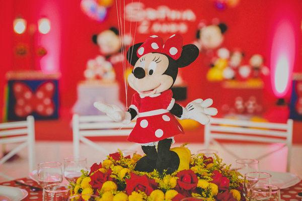 cz-babies-kids-festinha-infantil-aniversario-gr-kids-minnie-mickey-vermelho-11
