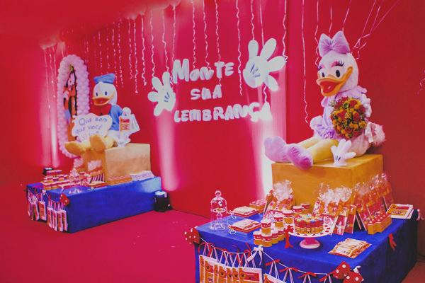 cz-babies-kids-festinha-infantil-aniversario-gr-kids-minnie-mickey-vermelho-14