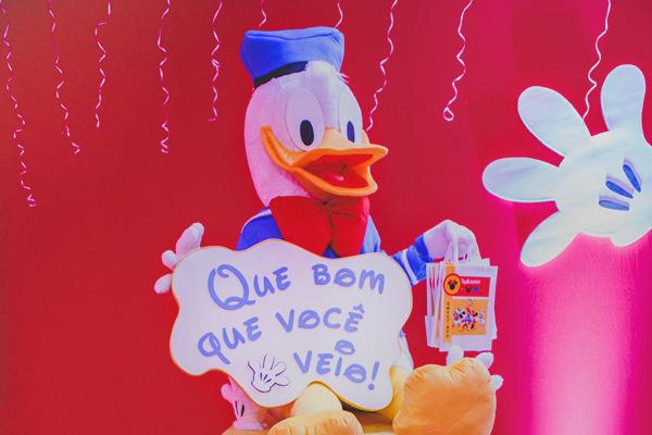 cz-babies-kids-festinha-infantil-aniversario-gr-kids-minnie-mickey-vermelho-15