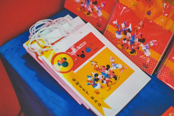 cz-babies-kids-festinha-infantil-aniversario-gr-kids-minnie-mickey-vermelho-16