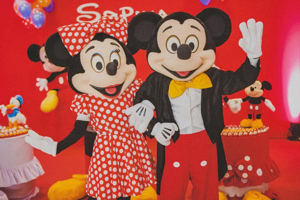 cz-babies-kids-festinha-infantil-aniversario-gr-kids-minnie-mickey-vermelho-18