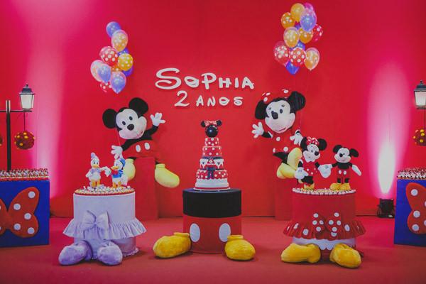 cz-babies-kids-festinha-infantil-aniversario-gr-kids-minnie-mickey-vermelho-2