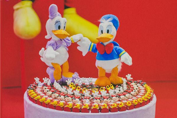 cz-babies-kids-festinha-infantil-aniversario-gr-kids-minnie-mickey-vermelho-5