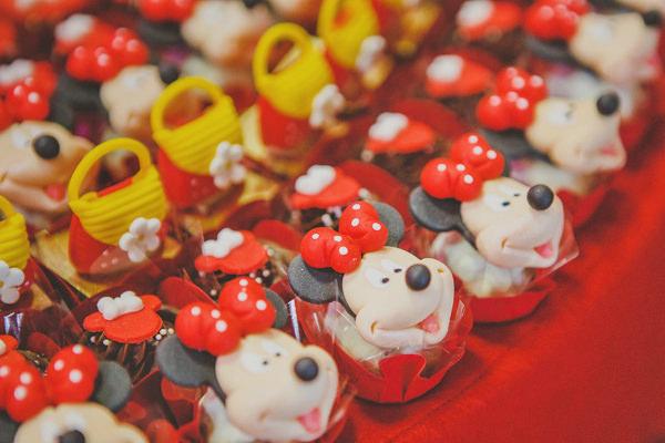 cz-babies-kids-festinha-infantil-aniversario-gr-kids-minnie-mickey-vermelho-6
