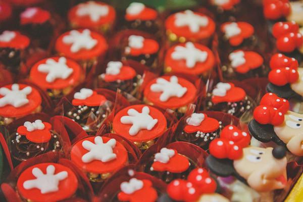 cz-babies-kids-festinha-infantil-aniversario-gr-kids-minnie-mickey-vermelho-7