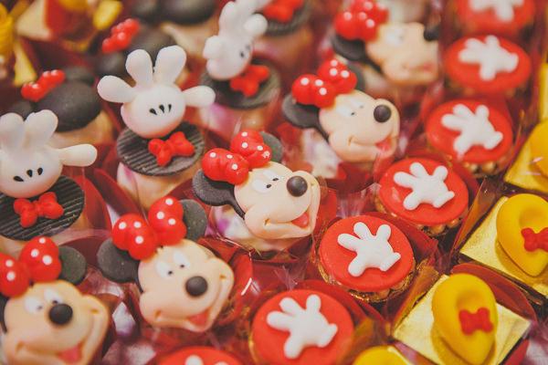 cz-babies-kids-festinha-infantil-aniversario-gr-kids-minnie-mickey-vermelho-9