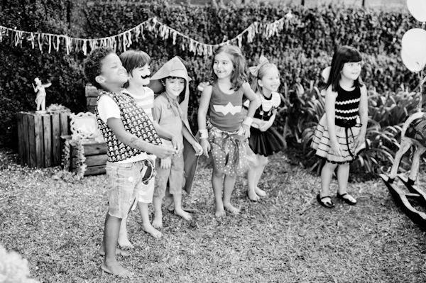 cz-babies-kids-fotografia-ensaio-infantil-camila-coura-carnaval-10