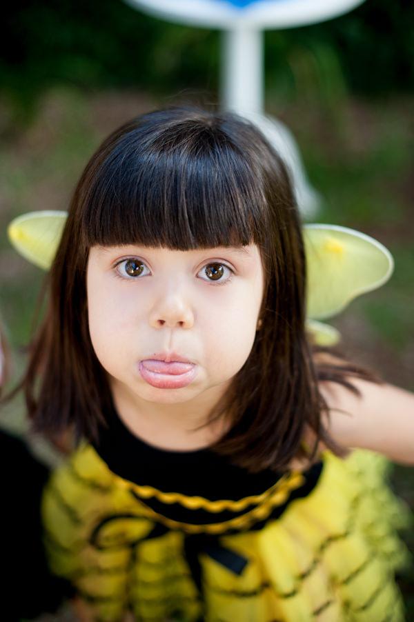 cz-babies-kids-fotografia-ensaio-infantil-camila-coura-carnaval-12