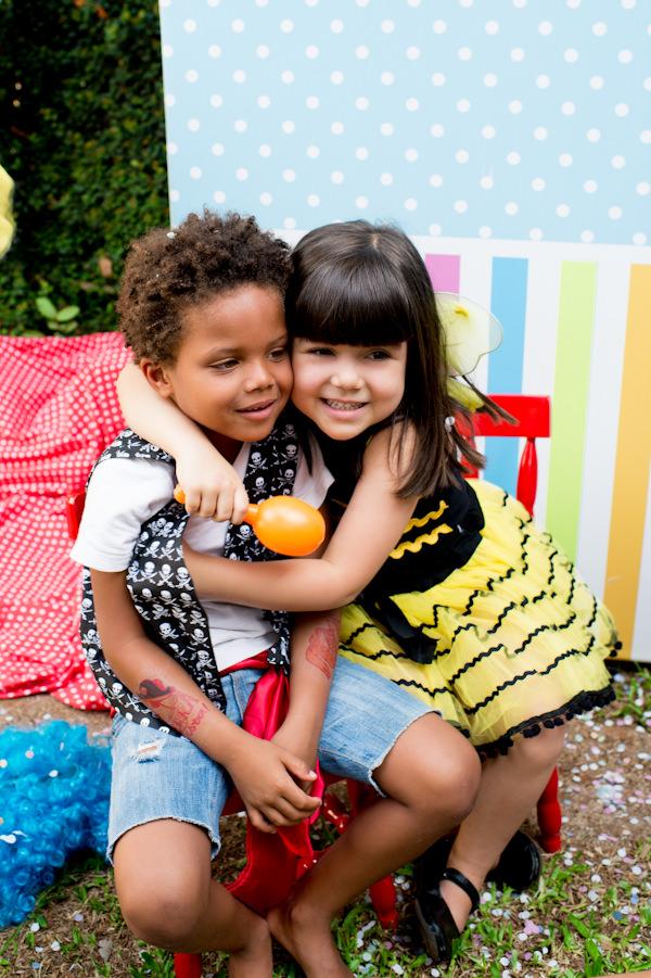 cz-babies-kids-fotografia-ensaio-infantil-camila-coura-carnaval-13