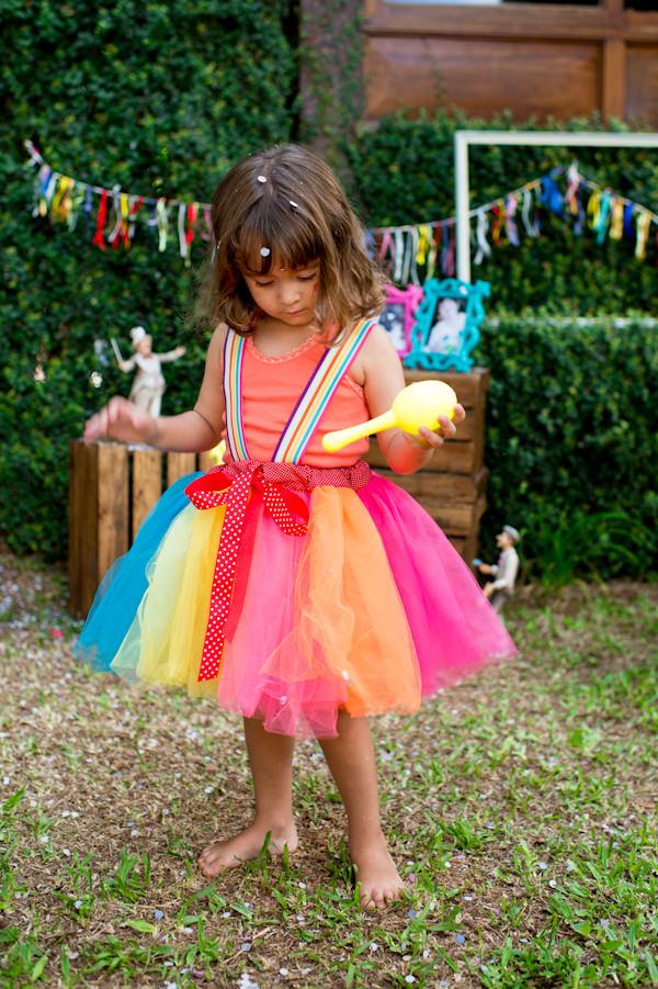 cz-babies-kids-fotografia-ensaio-infantil-camila-coura-carnaval-17
