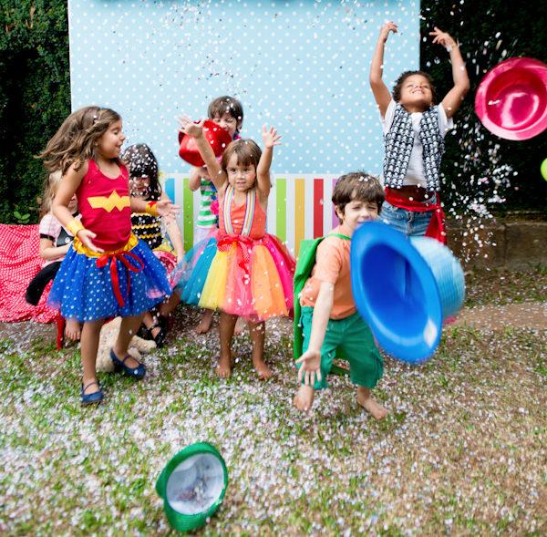 cz-babies-kids-fotografia-ensaio-infantil-camila-coura-carnaval-19