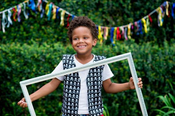 cz-babies-kids-fotografia-ensaio-infantil-camila-coura-carnaval-2