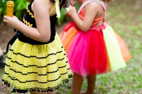 cz-babies-kids-fotografia-ensaio-infantil-camila-coura-carnaval-20