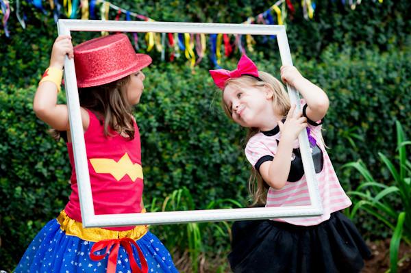 cz-babies-kids-fotografia-ensaio-infantil-camila-coura-carnaval-4