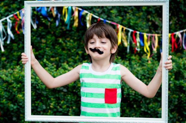 cz-babies-kids-fotografia-ensaio-infantil-camila-coura-carnaval-5