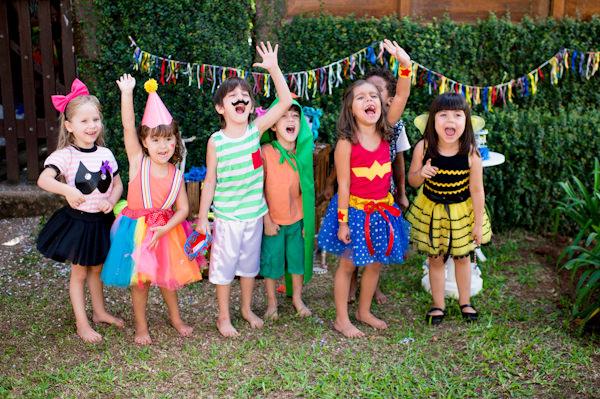 cz-babies-kids-fotografia-ensaio-infantil-camila-coura-carnaval-8