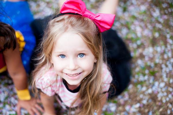 cz-babies-kids-fotografia-ensaio-infantil-camila-coura-carnaval-9