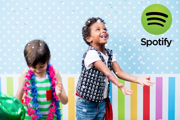 Playlist: 15 marchinhas de carnaval para treinar com as crianças