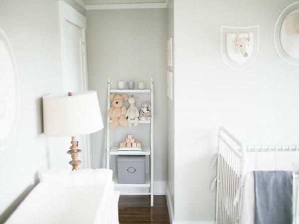 cz-babies-kids-quartinho-cinza-e-branco-decoracao-de-animais-1