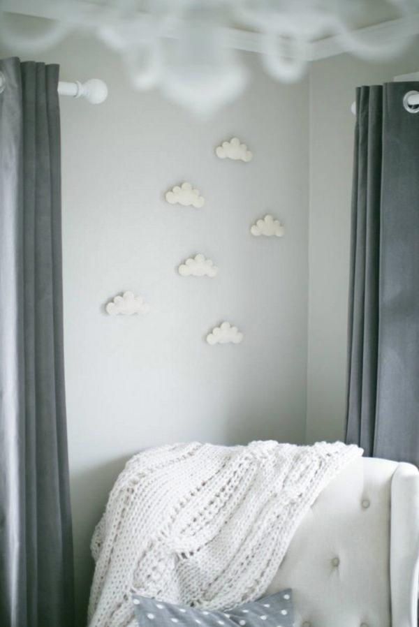 cz-babies-kids-quartinho-cinza-e-branco-decoracao-de-animais-10