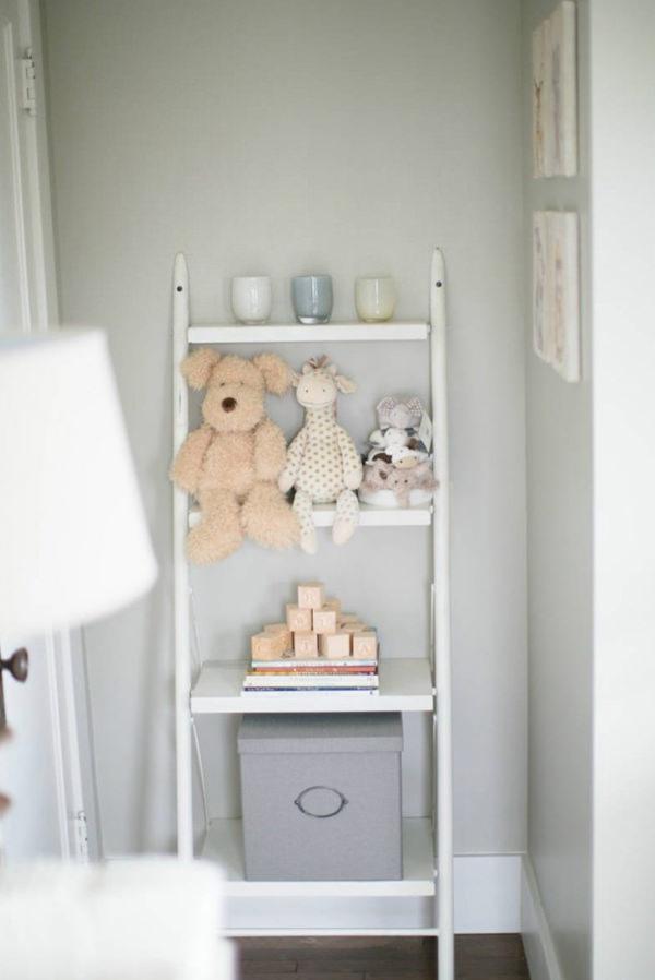cz-babies-kids-quartinho-cinza-e-branco-decoracao-de-animais-2