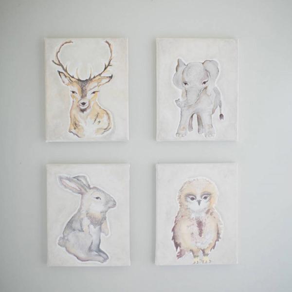 cz-babies-kids-quartinho-cinza-e-branco-decoracao-de-animais-4