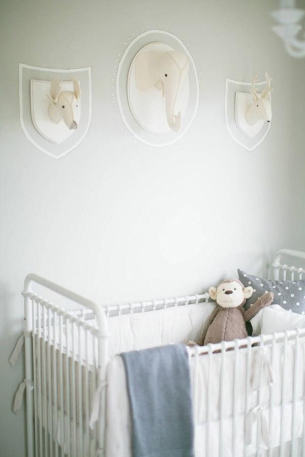 cz-babies-kids-quartinho-cinza-e-branco-decoracao-de-animais-5
