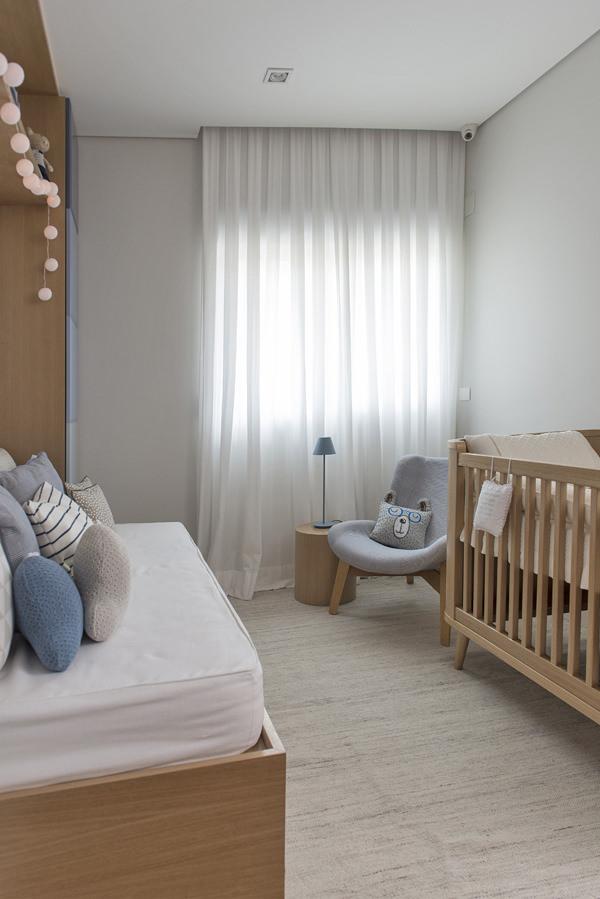 cz-babies-kids-quarto-infantil-azul-e-cinza-com-ursinhos-1