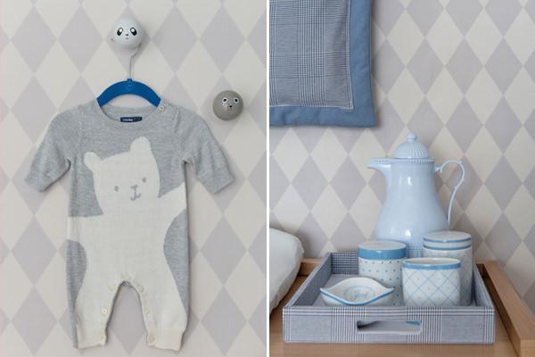 cz-babies-kids-quarto-infantil-azul-e-cinza-com-ursinhos-10