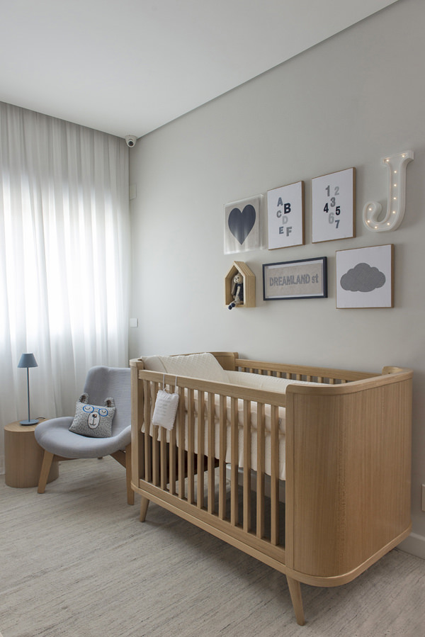 cz-babies-kids-quarto-infantil-azul-e-cinza-com-ursinhos-2