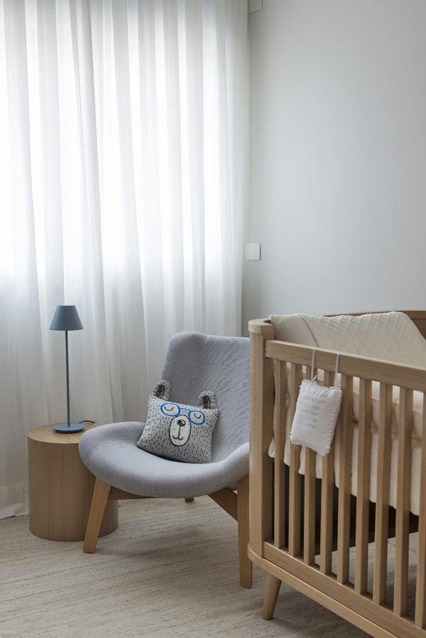 cz-babies-kids-quarto-infantil-azul-e-cinza-com-ursinhos-3