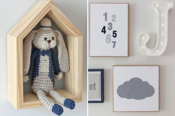 cz-babies-kids-quarto-infantil-azul-e-cinza-com-ursinhos-5