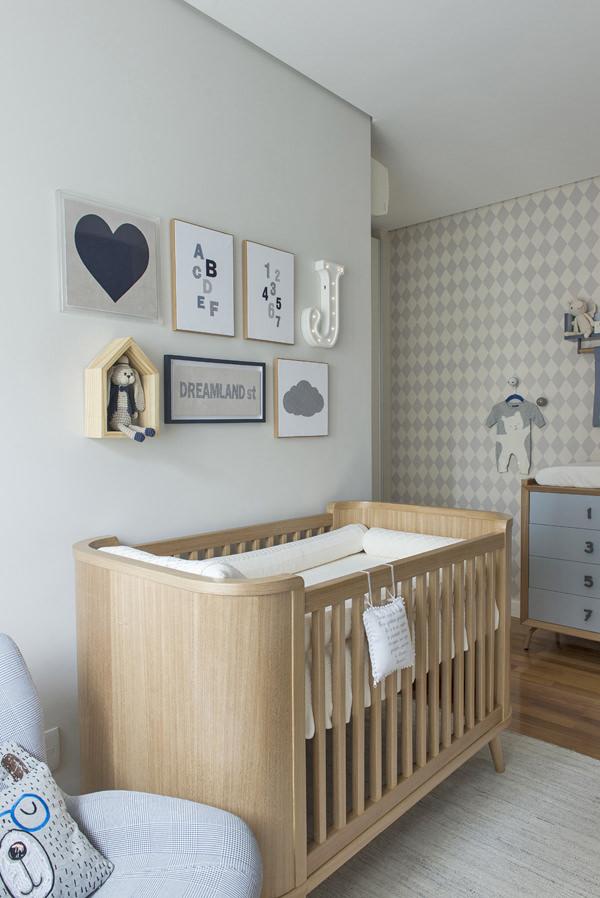 cz-babies-kids-quarto-infantil-azul-e-cinza-com-ursinhos-6