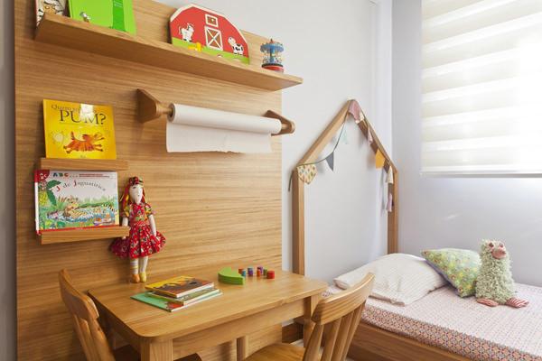 cz-babies-kids-quarto-infantil-irmaos-madeira-papel-de-parede-losango-5