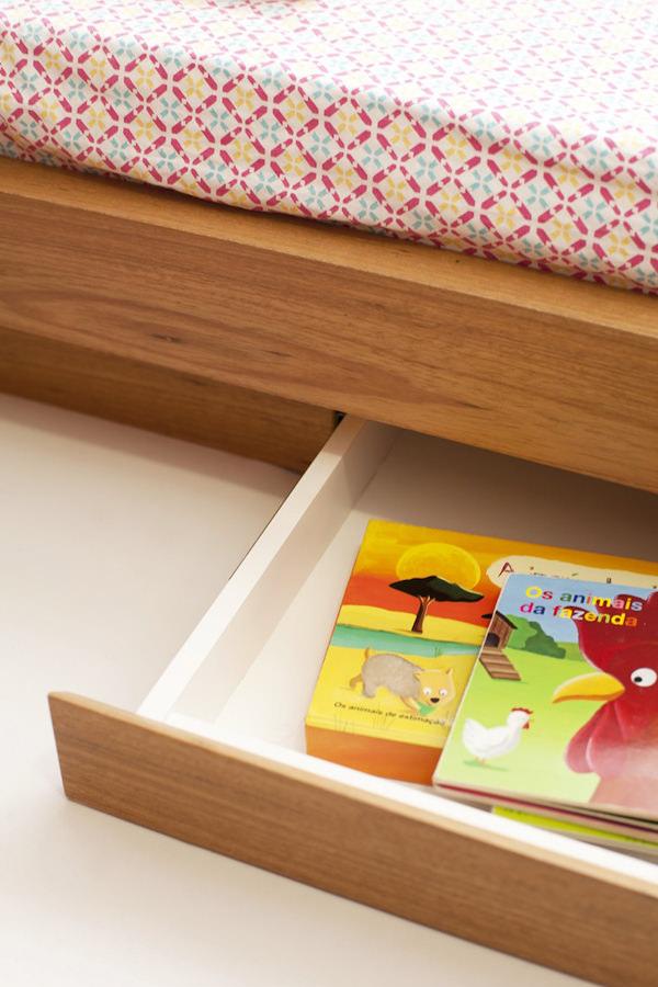 cz-babies-kids-quarto-infantil-irmaos-madeira-papel-de-parede-losango-6