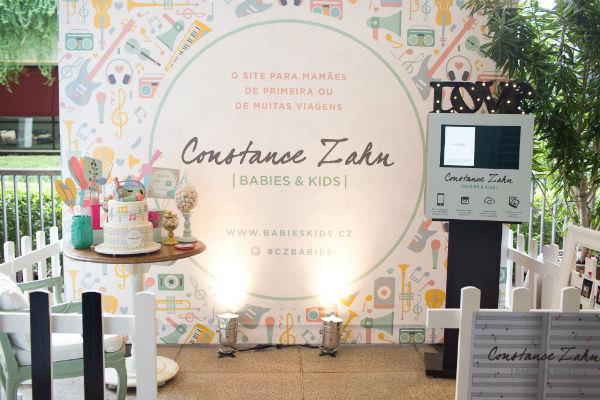 CZ-babies-fashion-weekend-kids-23-1