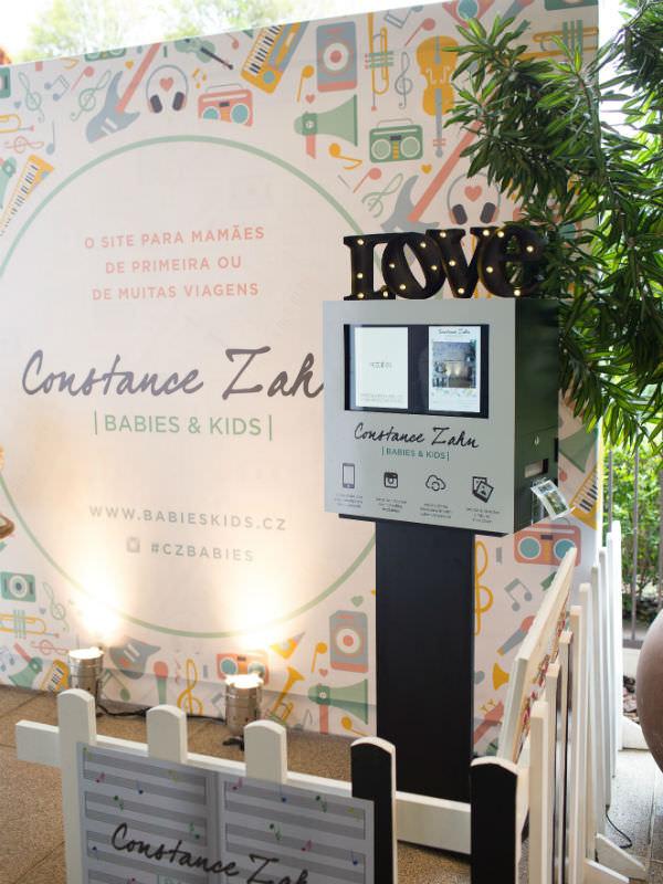 CZ-babies-fashion-weekend-kids-28-1