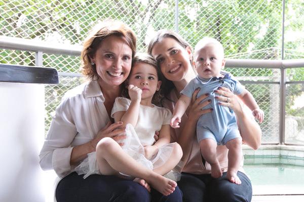 cz-babies-kids-ensaio-infantil-no-ninho-whitehall-vivi-guimaraes-16