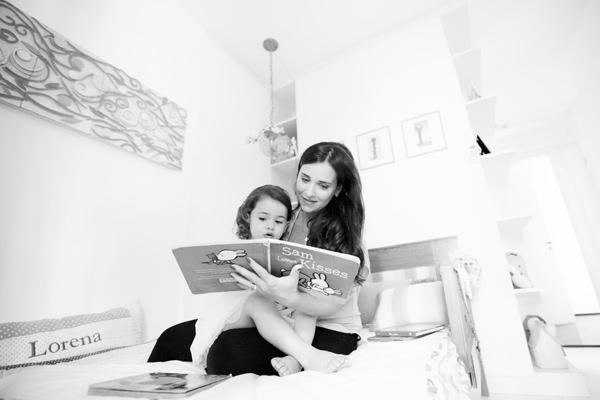 cz-babies-kids-ensaio-infantil-no-ninho-whitehall-vivi-guimaraes-2