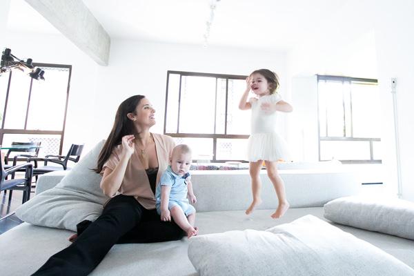 cz-babies-kids-ensaio-infantil-no-ninho-whitehall-vivi-guimaraes-21