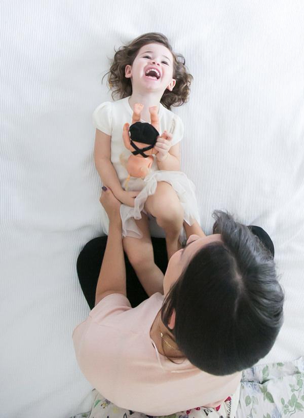 cz-babies-kids-ensaio-infantil-no-ninho-whitehall-vivi-guimaraes-24