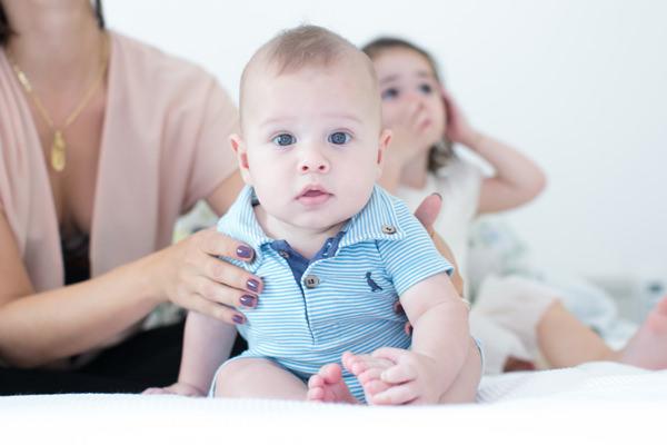 cz-babies-kids-ensaio-infantil-no-ninho-whitehall-vivi-guimaraes-5