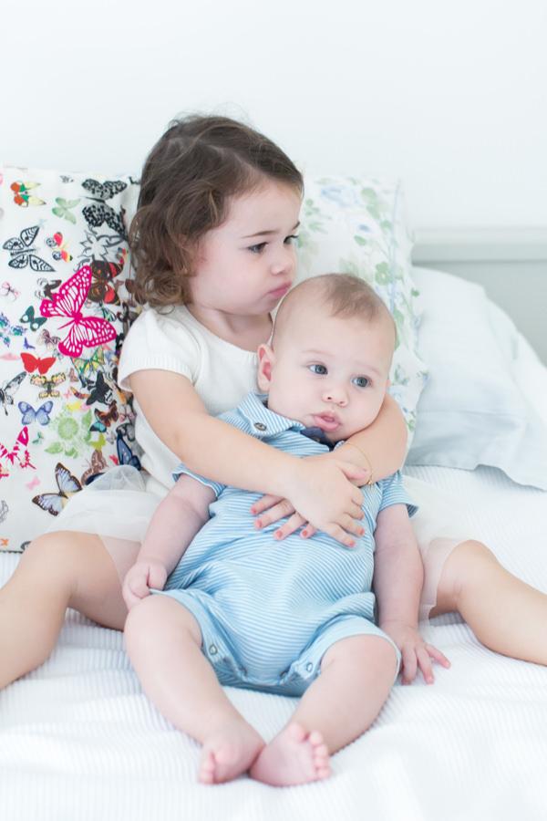 cz-babies-kids-ensaio-infantil-no-ninho-whitehall-vivi-guimaraes-7