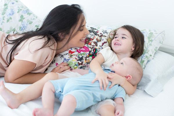 cz-babies-kids-ensaio-infantil-no-ninho-whitehall-vivi-guimaraes-8