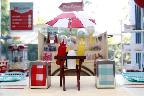 cz-babies-kids-festa-tematica-drive-in-lanchonete-pop-mobile-15