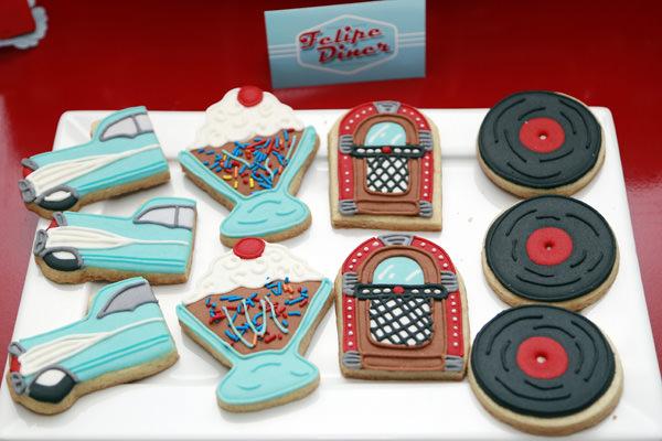 cz-babies-kids-festa-tematica-drive-in-lanchonete-pop-mobile-6